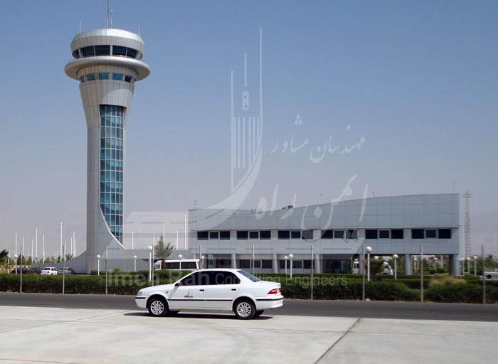 the persian gulf airports Metar taf : current weather observation and forecast, asaluyeh persian gulf airport iran.